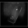 03 46 08 740 iphone 4g render 04 4