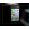 03 46 10 424 iphone 4g render 10 4