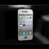 03 46 10 502 iphone 4g render 11 4