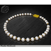 03 46 10 653 pearl necklace render 01 4
