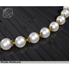 03 46 10 695 pearl necklace render 02 4