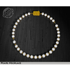 03 46 10 796 pearl necklace render 04 4