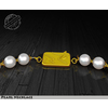 03 46 10 861 pearl necklace render 05 4