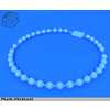 03 46 11 11 pearl necklace render 06 4