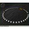 03 46 11 199 pearl necklace render 08 4