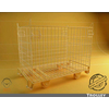 03 46 11 413 trolley render 05 4