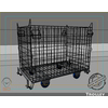 03 46 11 494 trolley render 07 4