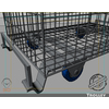 03 46 11 533 trolley render 08 4