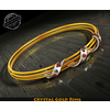03 46 11 587 crystal gold ring render 01 4