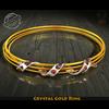 03 46 11 644 crystal gold ring render 02 4
