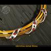 03 46 11 764 crystal gold ring render 03 4