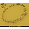 03 46 11 925 crystal gold ring render 05 4