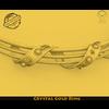 03 46 11 974 crystal gold ring render 06 4