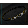 03 46 12 42 crystal gold ring render 08 4