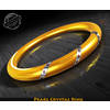 03 46 15 985 pearl crystal ring render 01 4