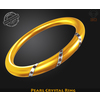 03 46 16 385 pearl crystal ring render 04 4