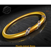 03 46 16 735 pearl gold ring render 01 4