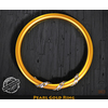 03 46 16 892 pearl gold ring render 03 4