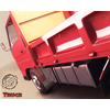 03 46 17 233 truck render 07 4
