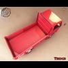 03 46 17 297 truck render 06 4