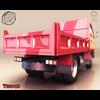 03 46 17 383 truck render 05 4