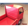 03 46 17 477 truck render 04 4