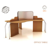 03 46 17 567 office table render 01 4