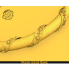 03 46 17 60 pearl gold ring render 06 4