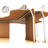 03 46 17 717 office table render 03 4