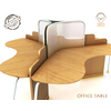 03 46 17 865 office table render 04 4