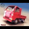 03 46 18 178 truck render 01 4