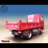 03 46 18 339 truck render 03 4