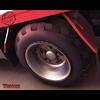 03 46 18 424 truck render 08 4