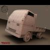 03 46 18 746 truck render 11 4