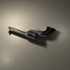 03 46 18 897 03 gun 4