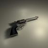 03 46 19 219 01 gun 4