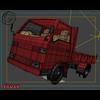 03 46 19 4 truck render 13 4