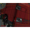 03 46 19 740 truck render 16 4