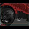 03 46 19 852 truck render 17 4