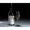 03 46 20 917 champagne bottle render 01 4