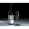03 46 20 999 champagne bottle render 02 4