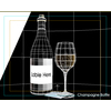 03 46 21 186 champagne bottle render 04 4