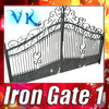 03 47 05 27 iron gate 01 preview 0.jpgce9bc325 c792 493e b145 b13b2db3a96alarge 4
