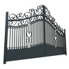03 47 06 379 iron gate 01 preview 07.jpgefafb92b 10db 484f 9cf0 456e32475dcdlarge 4
