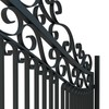 03 47 06 536 iron gate 01 preview 08.jpgb6dc5310 0751 4640 9438 b5d9fa1b7819large 4