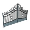 03 47 06 785 iron gate 01 preview 10.jpg34106ed0 565b 4ffa 887a da51093e4a20large 4