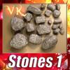 03 47 11 312 stone 01 preview 0.jpg4284b9b1 7589 48a0 8bb0 513b4beb1889large 4