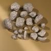 03 47 11 415 stone 01 preview 01.jpg9951bb86 ac4d 4f03 9efd d062c296b0d1large 4