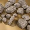 03 47 11 504 stone 01 preview 02.jpg71f90e99 90f9 40ba 89a3 a4252fed7beblarge 4