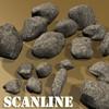 03 47 12 328 stone 01 preview scanline 02.jpg67b94d76 15f8 4e77 828c e73e477bfb1alarge 4